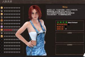 农民的追求| Peasants Quest V1.75 PC精翻汉化版 欧美RPG