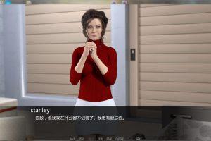 我最好的交易 中文汉化版 PC+安卓 欧美动态
