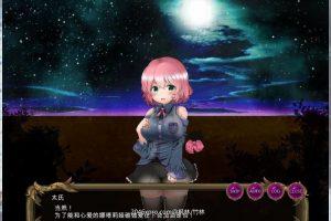 拯救异世界RPG v1.07中文版 创新塔防rpg游戏