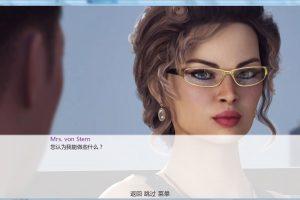 地产大亨(EstateDominate) V0.23 汉化版 PC+安卓&CG包