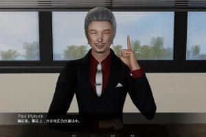 校长先生(The Headmaster) 中文汉化版 动态3D&安卓游戏