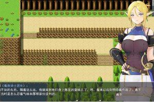 联合骑士团 中文完整版 2D手绘 PC+安卓&国产RPG