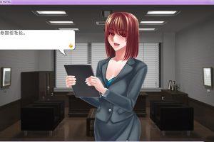 守护三炮酒店中文版 不得不玩奇葩游戏之一 塔防+经营 动态