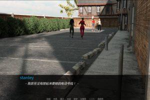 亚铠仕特公寓 v2.01 中文版 全程动态CG 宅男福利