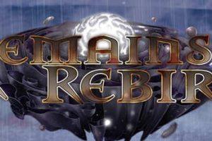 遗迹重生 Ver1.5 精翻汉化版 PC+安卓模拟器+全CG RPG游戏